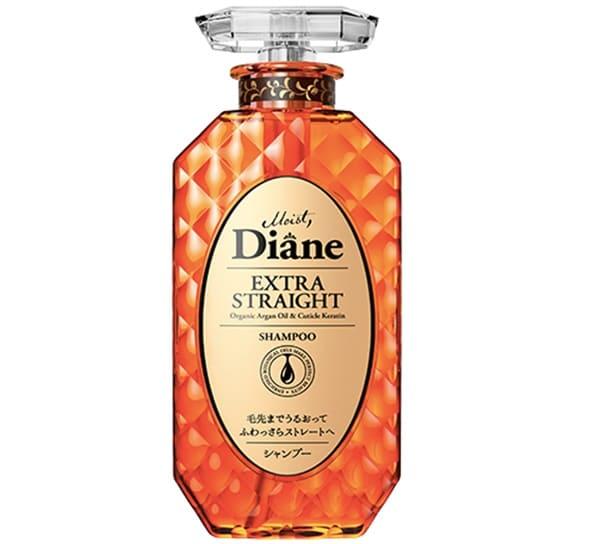 NatureLab Moist Diane Extra Straight