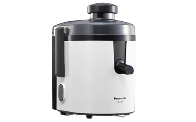 Panasonic Máy Ép Trái Cây MJ-H100WRA