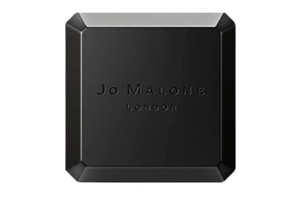 Jo Malone Lime Basil & Mandarin Solid Scent