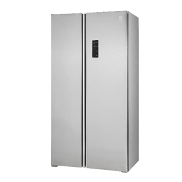 Electrolux Tủ Lạnh Side by Side ESE5301AG-VN