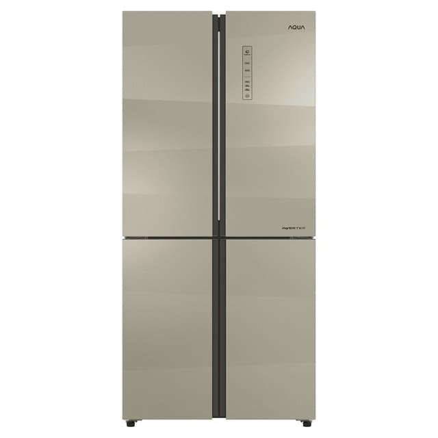 AQUA Tủ Lạnh AQR-IG525AM