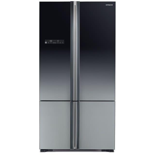 HITACHI Tủ Lạnh R-FWB850PGV5 XGR