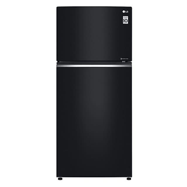 Tủ Lạnh LG Inverter GN-L702GB