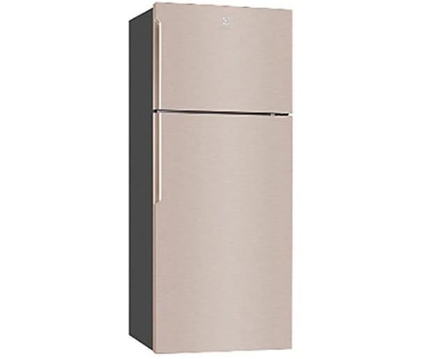 Electrolux Tủ Lạnh Electrolux Inverter ETE5720B-G