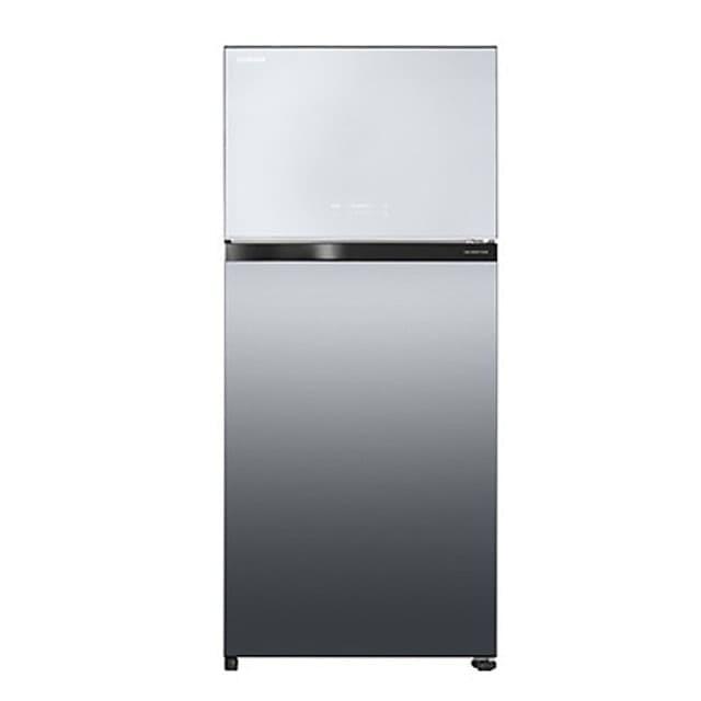 Tủ Lạnh Toshiba Inverter GR-AG66VA-X