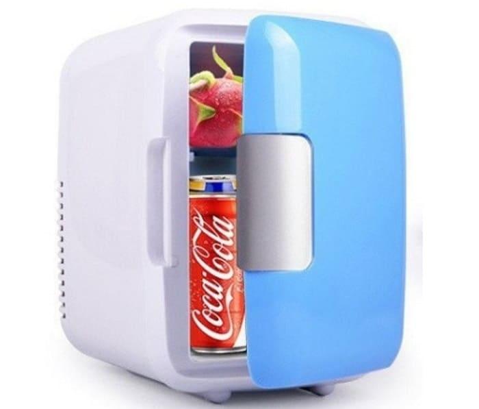 OEM Tủ Lạnh Mini 4L