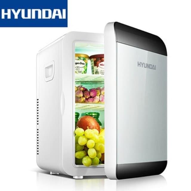 Huyndai Tủ Lạnh 13,5L