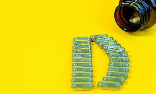 Vitamin D: Liên Quan Mật Thiết Đến Sức Khỏe Của Xương