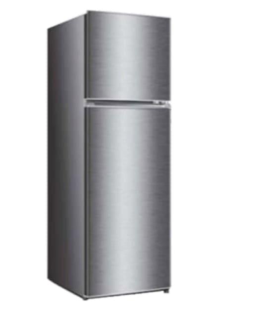Midea Tủ Lạnh Cửa Trên MRD-333FWES