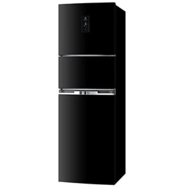 Electrolux Tủ Lạnh Ngăn Đá Trên Nhiều Cửa NutriFresh® EME3700H-H
