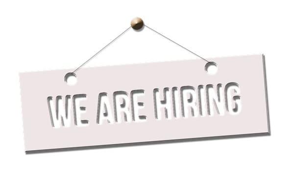 Top 30 website đăng tin tuyển dụng uy tín và tốt nhất