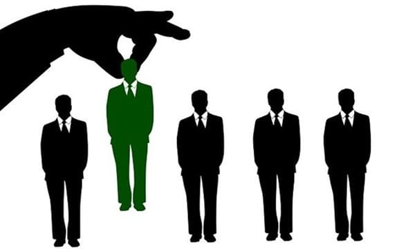 Top 34 web đăng ký CV xin việc online hàng đầu Việt Nam