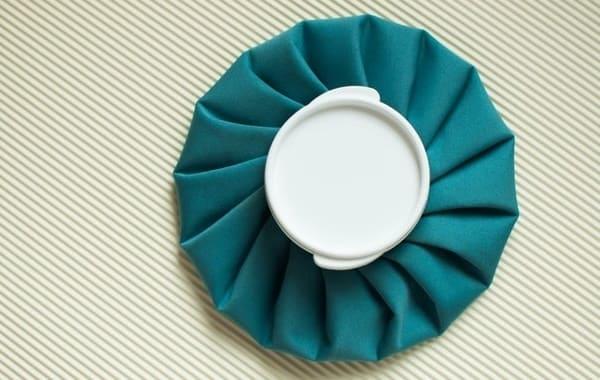 Chất Liệu Vải Dễ Sử Dụng, Silicon Dễ Làm Sạch