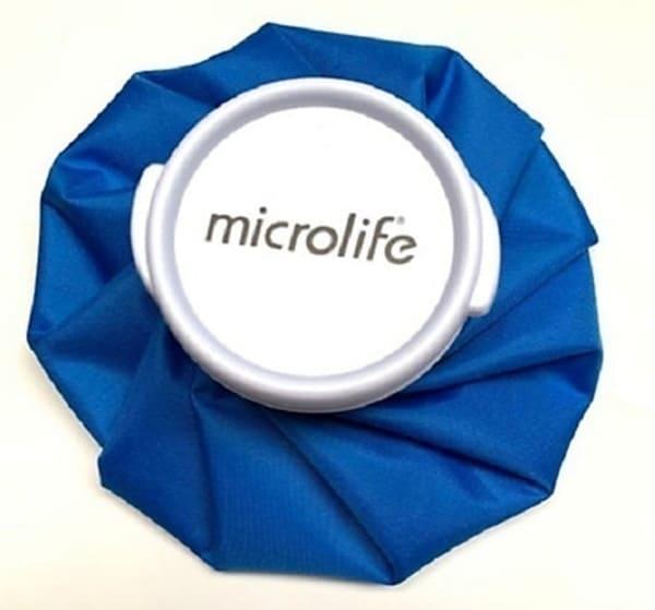 Microlife Túi Chườm Nóng Lạnh