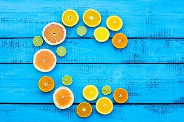 Viên Uống Có Chứa Axit Amin và Các Loại Vitamin Khác
