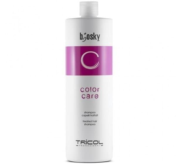 Tricol Biosky Color Care