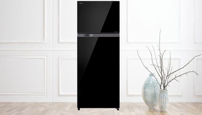 Top 5 Tủ Lạnh Inverter Tiết Kiệm Điện Năng tốt nhất