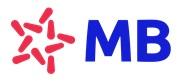 vay tiền online MB Bank