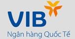 vay tiền online VIB Bank