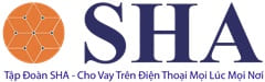 vay tiền online SHA