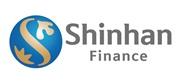 vay tiền online Shinhanbank