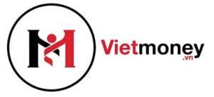 vay tiền online VietMoney