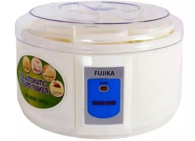 Fujika Máy Làm Sữa Chua S17