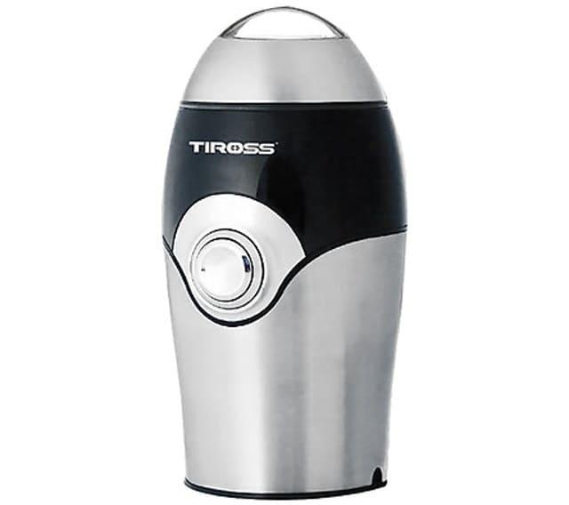 Tiross Máy Xay Cà Phê TS530