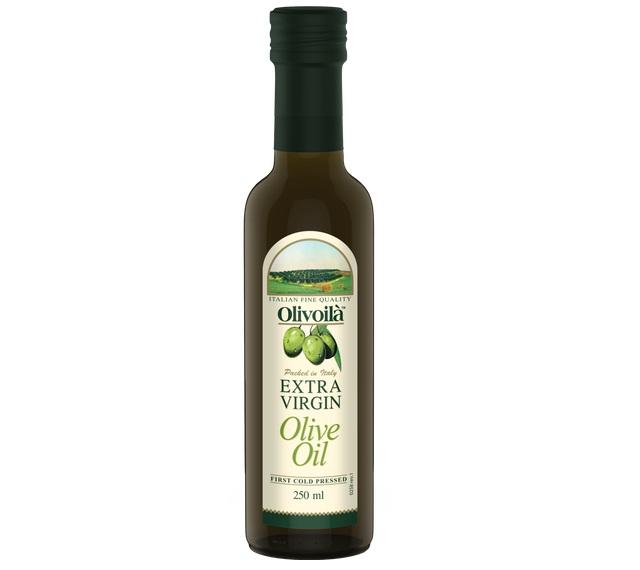 Casa Olio Sperlonga - Dầu Oliu Extra Virgin Olivoilà