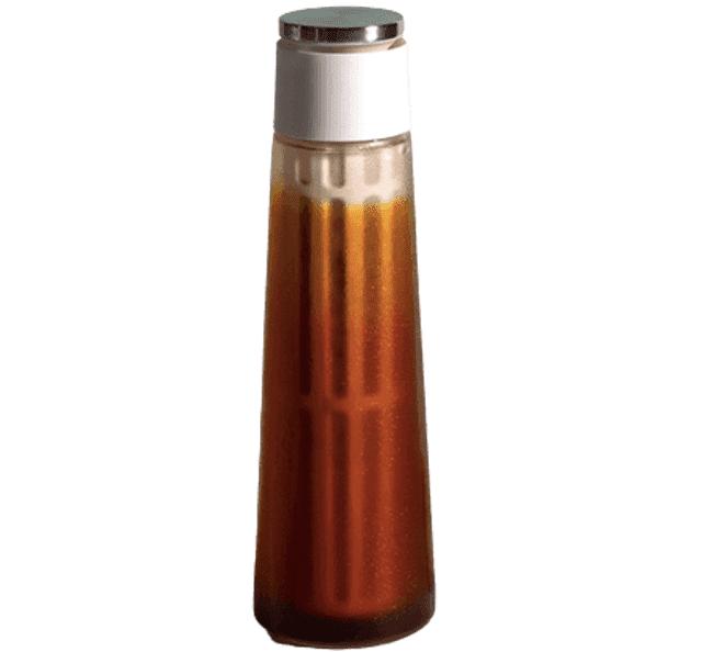 TIMEMORE Bình Pha Cà Phê Đá Cold Brew