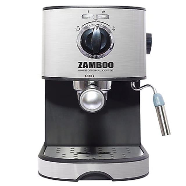 Zamboo Máy Pha Cà Phê Espresso ZB-86CF