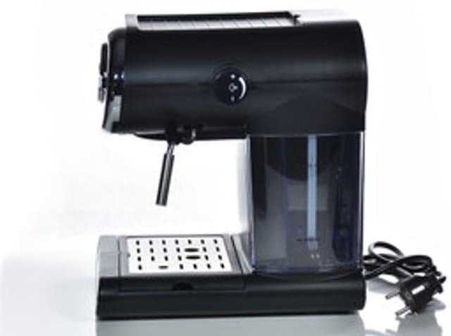 Tiross Máy Pha Cà Phê Espresso TS6211
