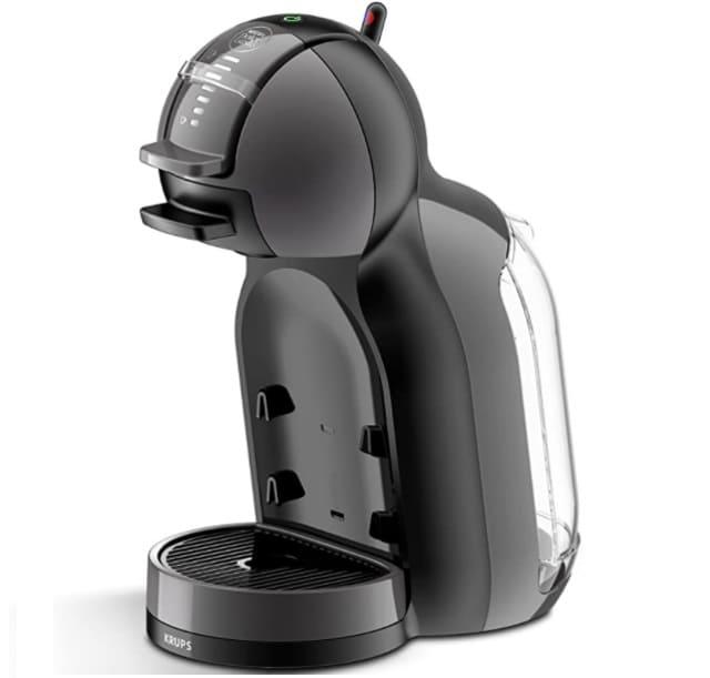 Nescafé Dolce Gusto Mini Me Espresso Machine