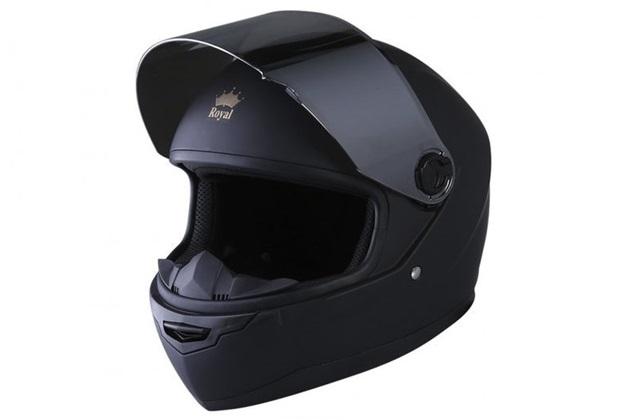 Royal - Mũ Bảo Hiểm M136