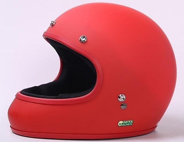 Chita - Mũ Bảo Hiểm Zetta