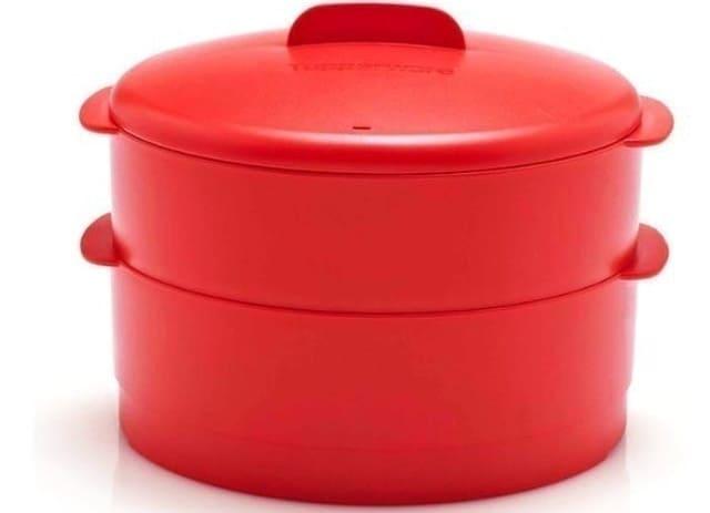 Tupperware Xửng Hấp Steam It – Chili 20cm