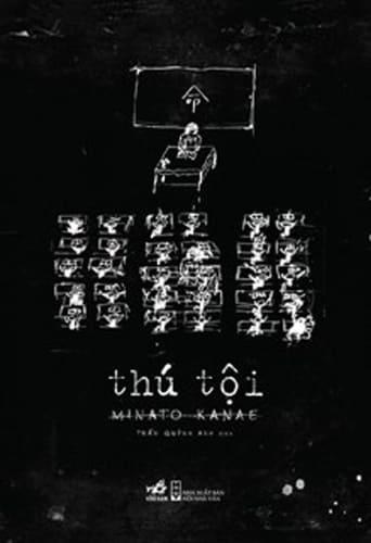 Minato Kanae - Thú Tội