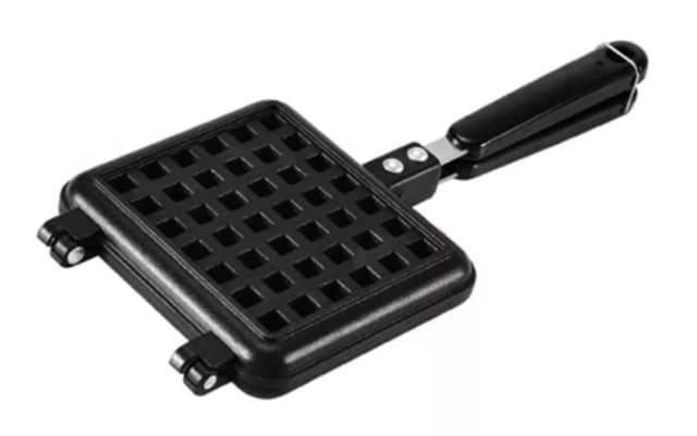 OEM Khuôn Làm Bánh Waffle