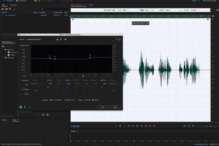 Phần mềm tạo nhạc điện tử hữu ích