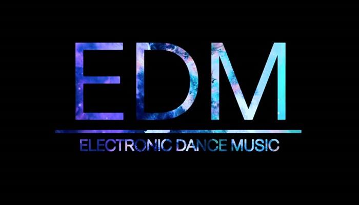 Nhạc điện tử EDM được giới trẻ vô cùng yêu thích