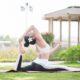 Học Yoga tại Cần Thơ uy tín