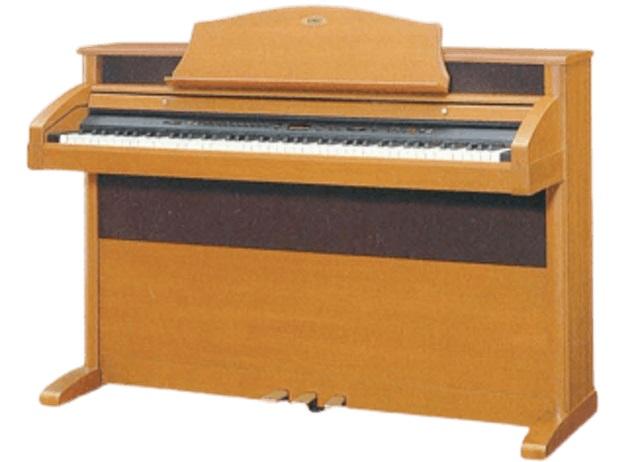 Kawai - Piano Điện PW1200