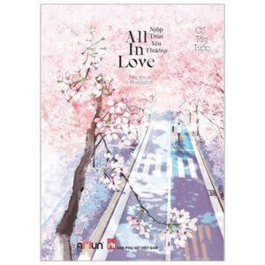 All In Love - Ngập Tràn Yêu Thương