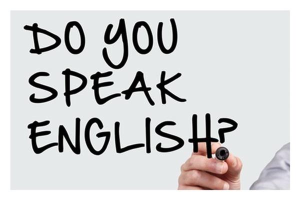 Giao tiếp với Tiếng Anh để tăng khả năng tương tác