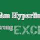 Hàm Hyperlink là gì?