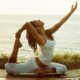 Học Yoga Đống Đa uy tín, chất lượng