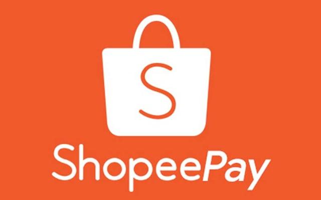 Ví ShopeePay là gì? Cách đăng ký và xác minh thông tin người dùng (KYC)