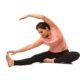 Học Yoga tại quận Ba Đình chất lượng