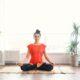 Học Yoga đơn giản ngay tại nhà