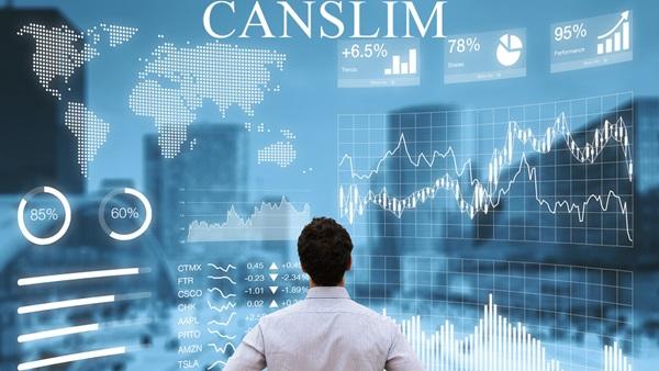 Nghiên cứu thị trường đầu tư chứng khoán